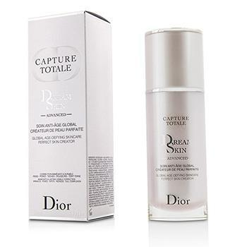 Capture Totale Dreamskin Advanced - 50ml-1.7oz