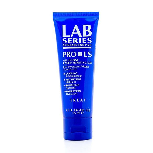 Lab Series Pro LS All In One Face Hydrating Gel - 75ml-2.5oz
