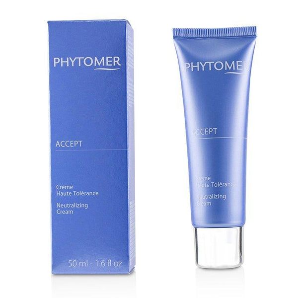 Accept Neutralizing Cream - 50ml-1.6oz