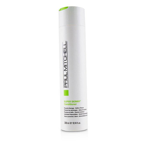 Super Skinny Conditioner (Prevents Damge - Softens Texture) - 300ml-10.14oz