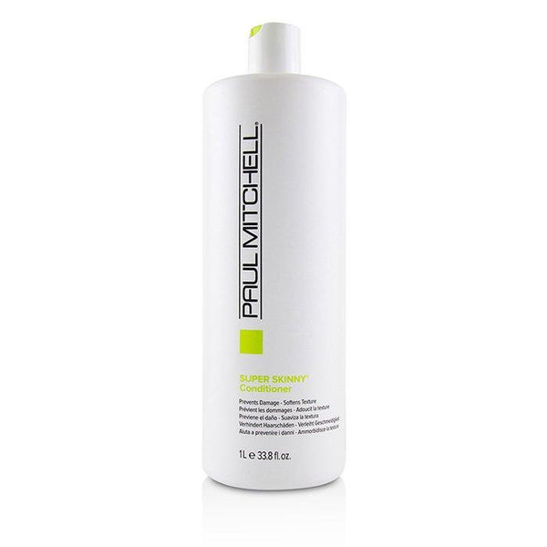 Super Skinny Conditioner (Prevents Damge - Softens Texture) - 1000ml-33.8oz