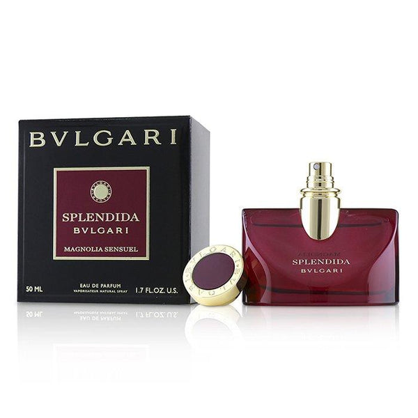 Splendida Magnolia Sensuel Eau De Parfum Spray - 50ml-1.7oz