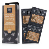 Express Beauty Face Mask with Royal Jelly (Firming & Revitalizing) - 6x(2x8ml)