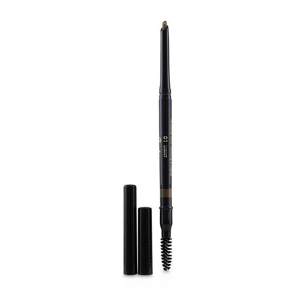 The Eyebrow Pencil - # 01 Light - 0.35g-0.01oz