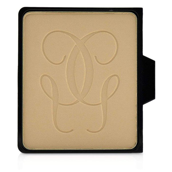 Lingerie De Peau Mat Alive Buildable Compact Powder Foundation SPF 15 Refill - # 01N Very Light - 8.5g-0.29oz