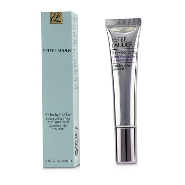 Perfectionist Pro Instant Wrinkle Filler - 15ml-0.5oz