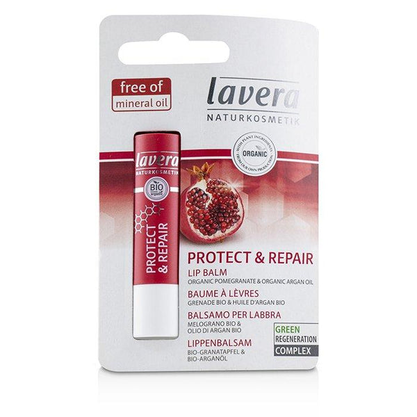 Protect & Repair Lip Balm - 4.5g-0.2oz
