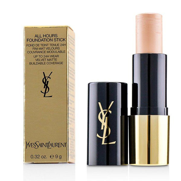 All Hours Foundation Stick - # BR30 Cool Almond - 9g-0.32oz