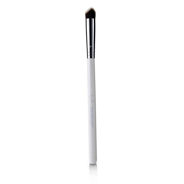 3DHD Precision Brush - # White - -