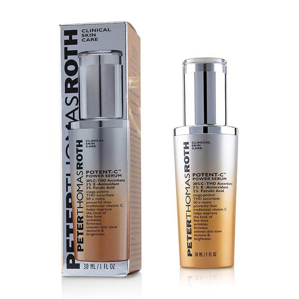 Potent-C Power Serum - 30ml-1oz