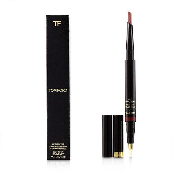 Lip Sculptor - # 13 Dominate - 0.2g-0.007oz