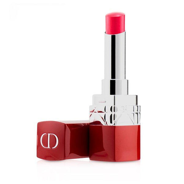 Rouge Dior Ultra Rouge - # 660 Ultra Atomic - 3.2g-0.11oz