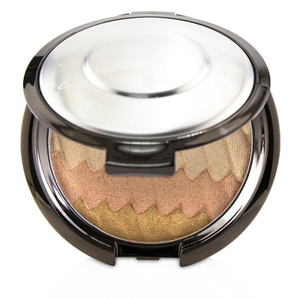 Shimmering Skin Perfector Pressed Powder - # Gradient Glow - 7g-0.25oz