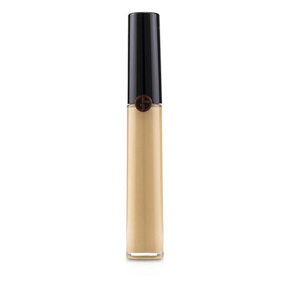 Power Fabric High Coverage Stretchable Concealer - # 5.5 - 6ml-0.2oz