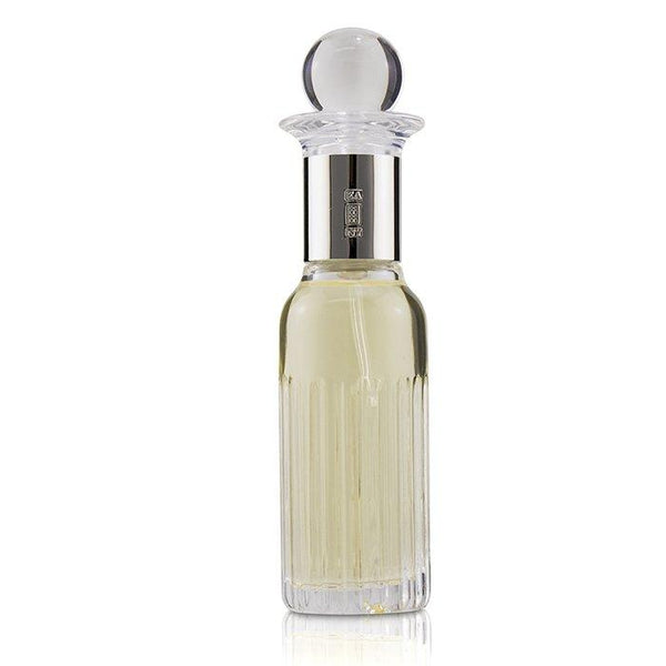 Splendor Eau De Parfum Spray - 30ml-1oz