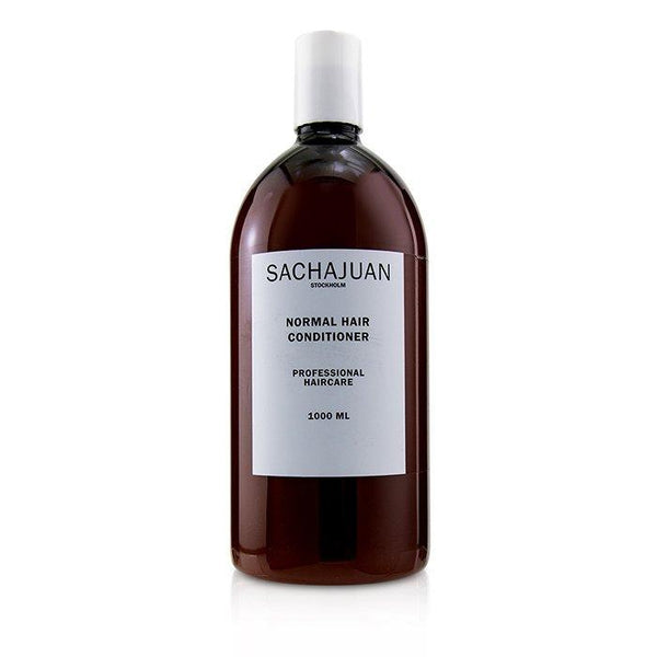 Normal Hair Conditioner - 250ml-8.4oz