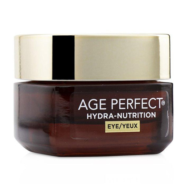 Age Perfect Hydra-Nutrition Eye Balm - For Mature, Very Dry Skin - 14g-0.5oz
