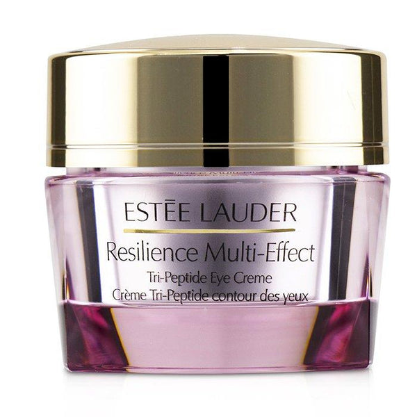 Resilience Multi-Effect Tri-Peptide Eye Creme - 15ml-0.5oz