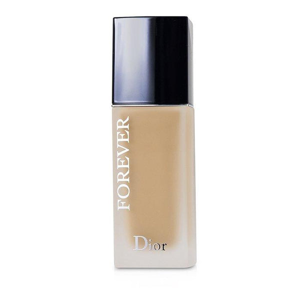 Dior Forever 24H Wear High Perfection Foundation SPF 35 - # 2.5N (Neutral) - 30ml-1oz