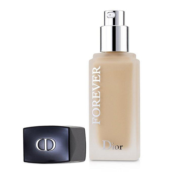Dior Forever 24H Wear High Perfection Foundation SPF 35 - # 2CR (Cool Rosy) - 30ml-1oz