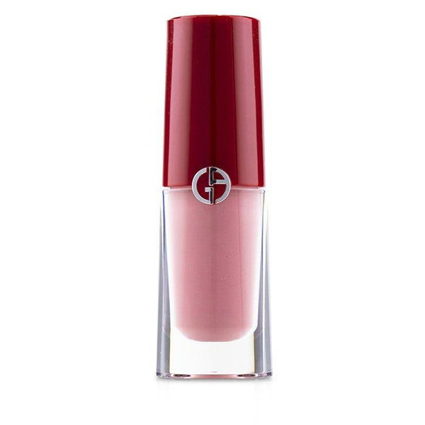 Lip Magnet Second Skin Intense Matte Color - # 508 Androgino - 3.9ml-0.13oz