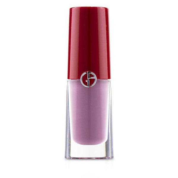 Lip Magnet Second Skin Intense Matte Color - # 509 Romanza - 3.9ml-0.13oz