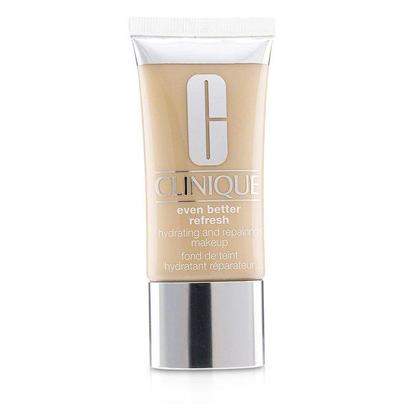 Even Better Refresh Hydrating And Repairing Makeup - # CN 28 Ivory - 30ml-1oz