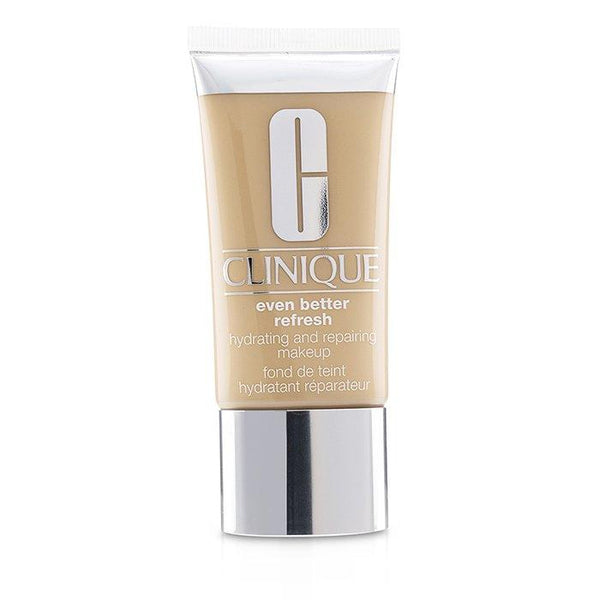 Even Better Refresh Hydrating And Repairing Makeup - # CN 52 Neutral - 30ml-1oz