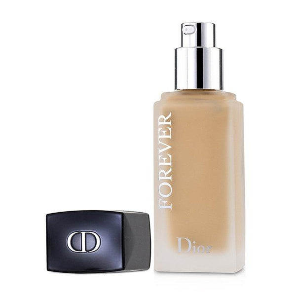 Dior Forever 24H Wear High Perfection Foundation SPF 35 - # 2W (Warm Peach) - 30ml-1oz