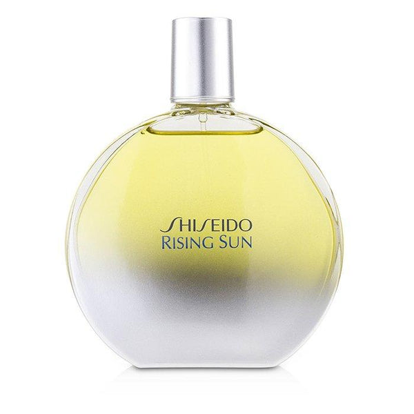 Rising Sun Eau De Toilette Spray - 100ml-3.3oz