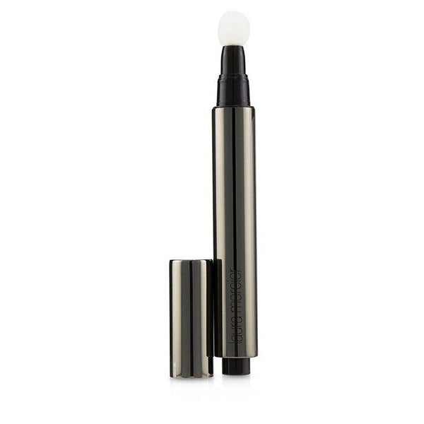 Candleglow Concealer And Highlighter - # 3 (Unboxed) - 2.2ml-0.07oz
