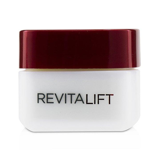 Revitalift Anti-Winkle + Extra Firming Eye Cream - 15ml-0.5oz