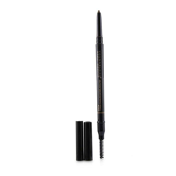 On Point Brow Defining Pencil - # Blonde - 0.35g-0.012oz