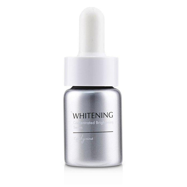 Concentrated Brightening Serum - 12ml-0.4oz