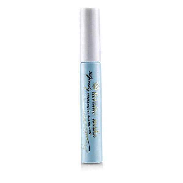 Heroine Make Speedy Mascara Remover - 6.6ml-0.22oz