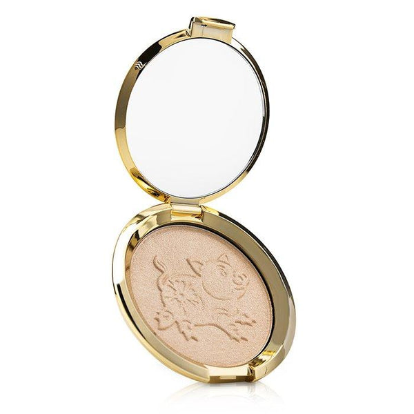 Shimmering Skin Perfector Pressed Powder - # Year Of The Pig - 7g-0.25oz