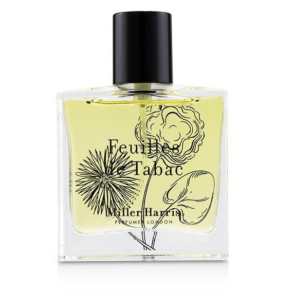 Daisy Eau So Fresh Sunshine Eau De Toilette Spray - 75ml-2.5oz