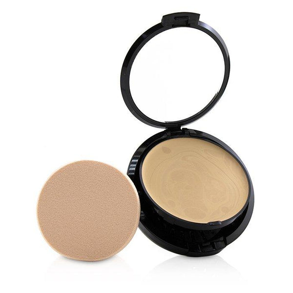 Mineral Creme Foundation Compact SPF 15 - # Camel - 15g-0.53oz