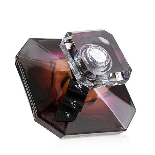 La Nuit Tresor A La Folie L'Eau De Parfum Spray - 50ml-1.7oz