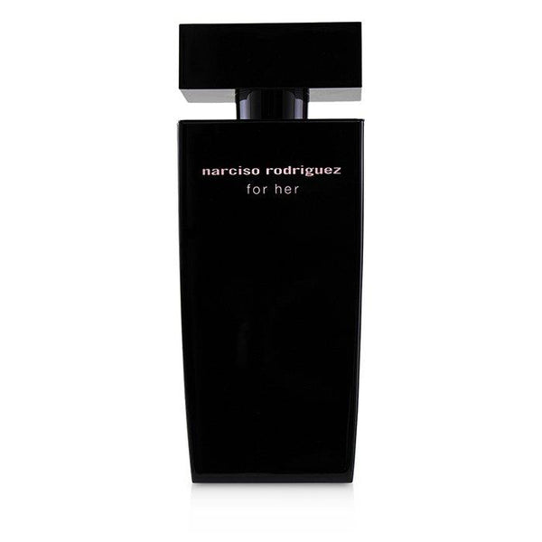 For Her Eau De Toilette Generous Spray - 75ml-2.5oz