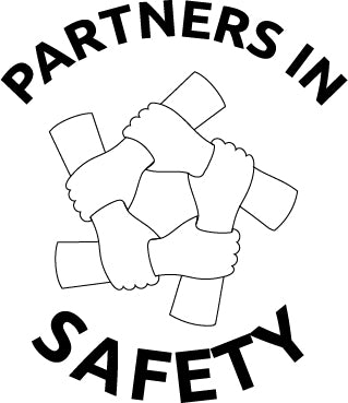 11S1 Partners in Safety