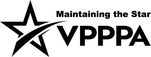 16V1 VPPPA Maintaining The Star