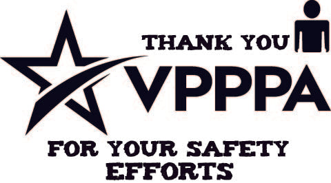 17V1 VPPPA Thank You Exclusive