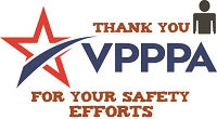 17V - VPPPA Thank You Exclusive Logo