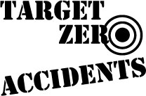 19S1 Target Zero Accidents