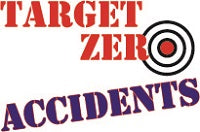 19S - Target Zero Accidents