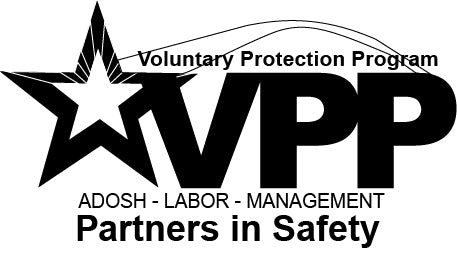 19V1 Arizona VPP Partners in Safety