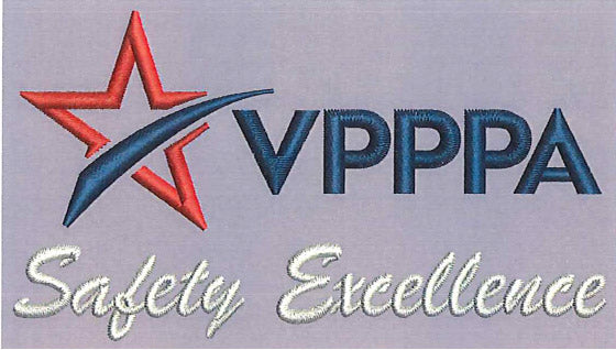 20261 New VPPPA Safety Excellence