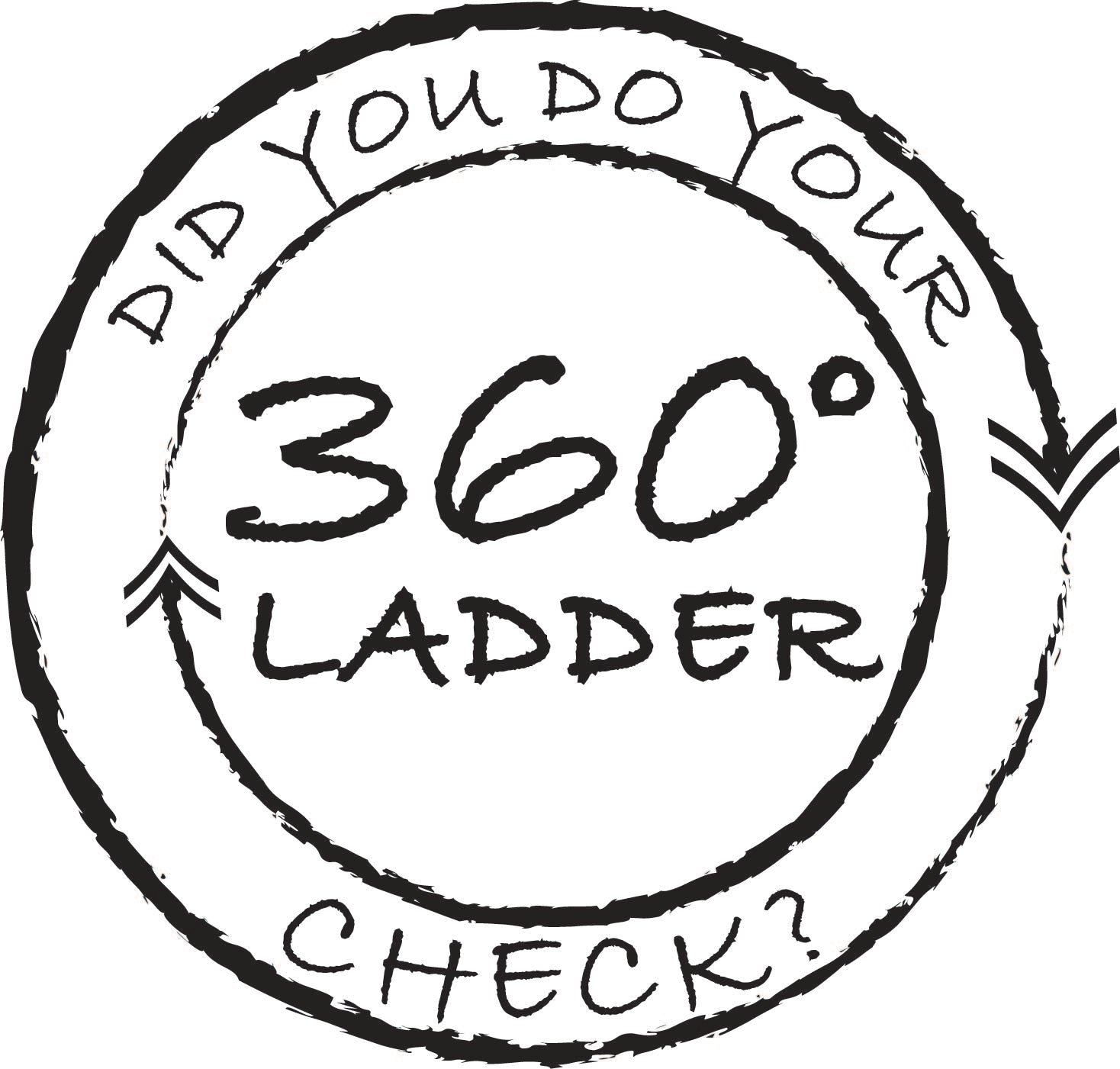 21S1 360 Ladder Check