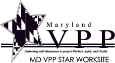 34V1 MD VPP Star Logo